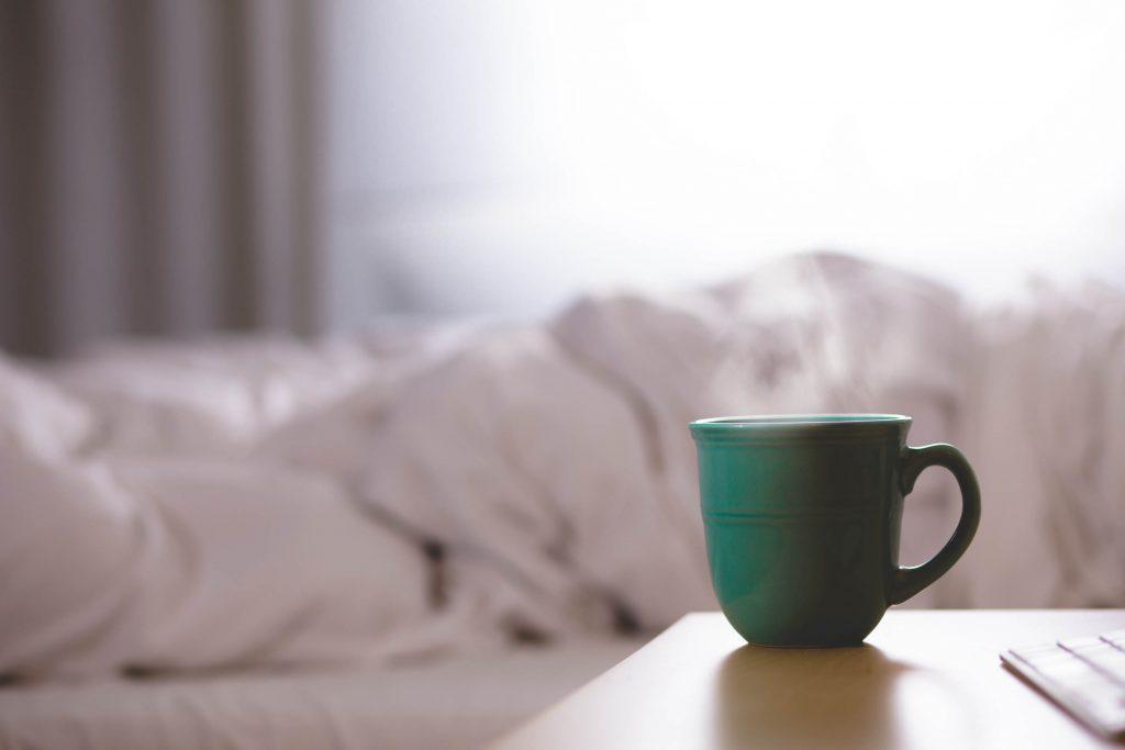 Tee In Der Schwangerschaft Limango Lieblingsplatz