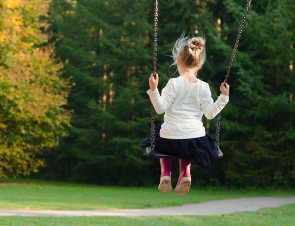 Kinderschuhe-Groesse