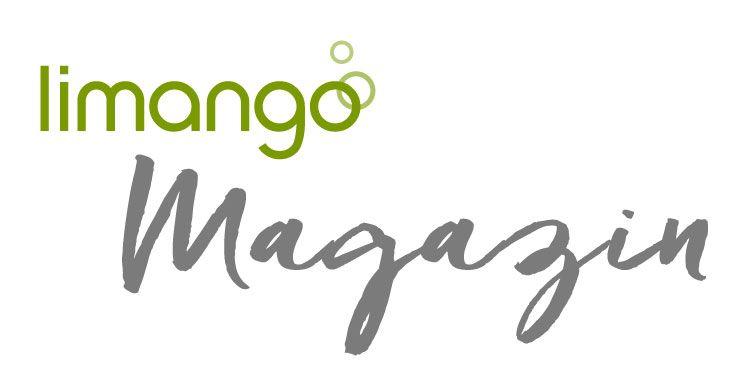 limango Magazin
