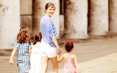 Familienreise_Europa-Little_Travel_Society