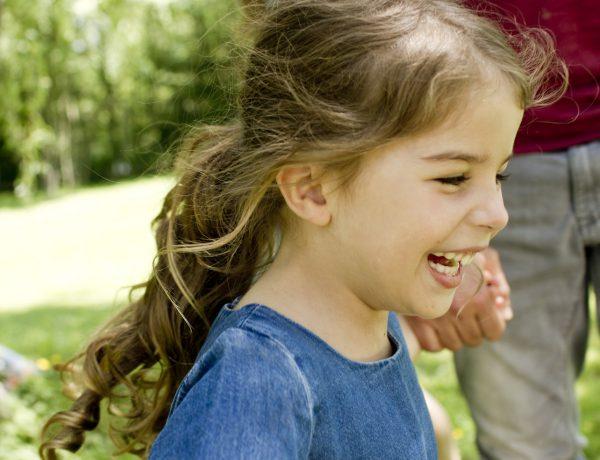 Kindergeburtstag-Ab_wann_feiern