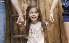 Wandern_mit_Kinder