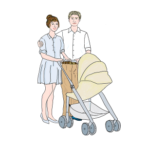 Eltern