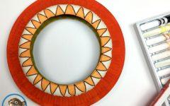HalloBloggi-Frisbee-Diy-7