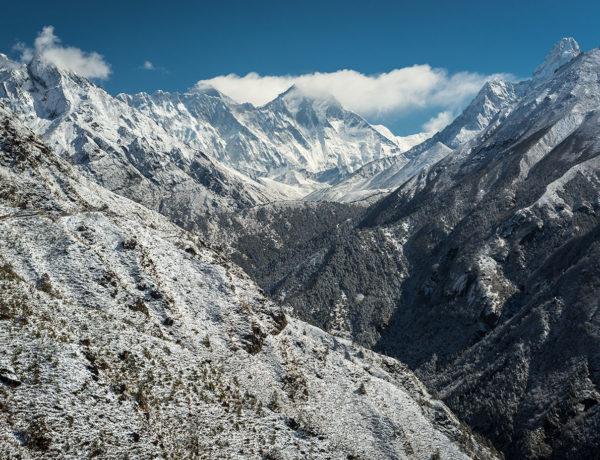 Zwillingsvater-Mount_Everest