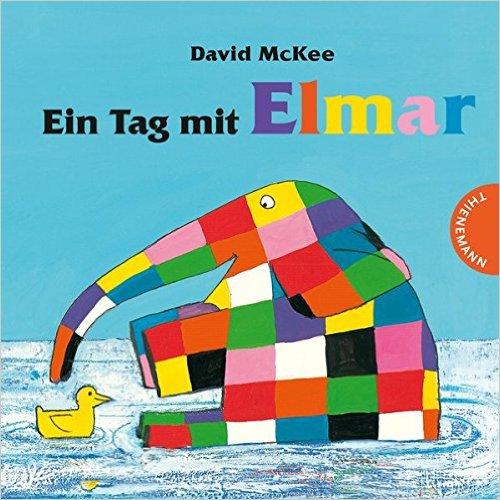 Bilderbuecher-Elmar-Thienemann_Esslinger