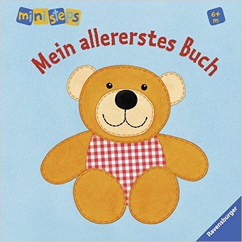 Bilderbuecher-Mein_allererstes_Buch-Ravensburger