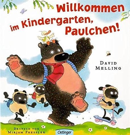 Bilderbuecher-Paulchen_Oetinger