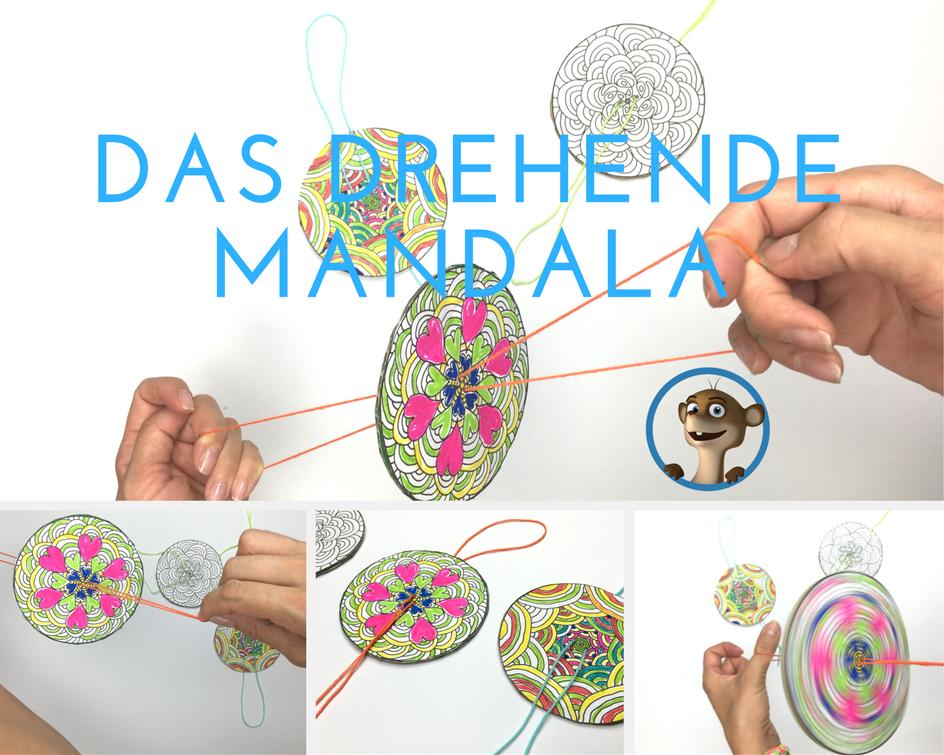 HalloBloggi-Mandala-1
