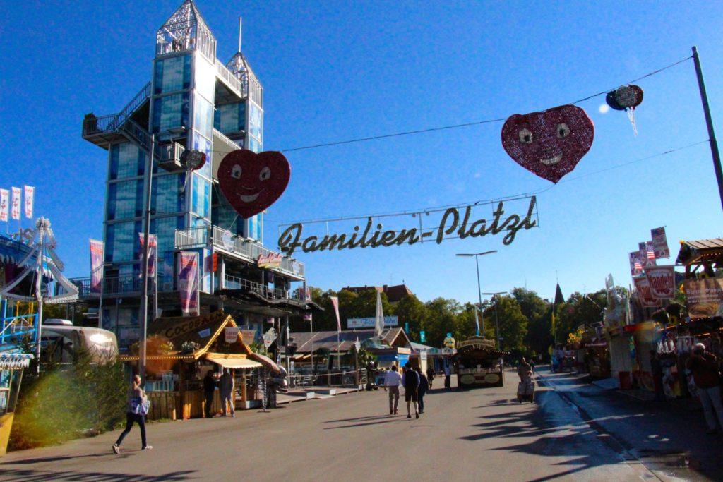 wiesn-familienplatzl-03-allesinklein