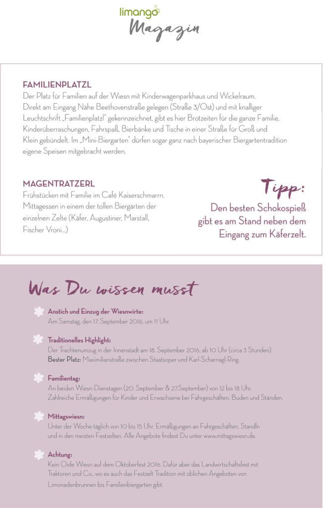 wiesn-oktoberfest-2