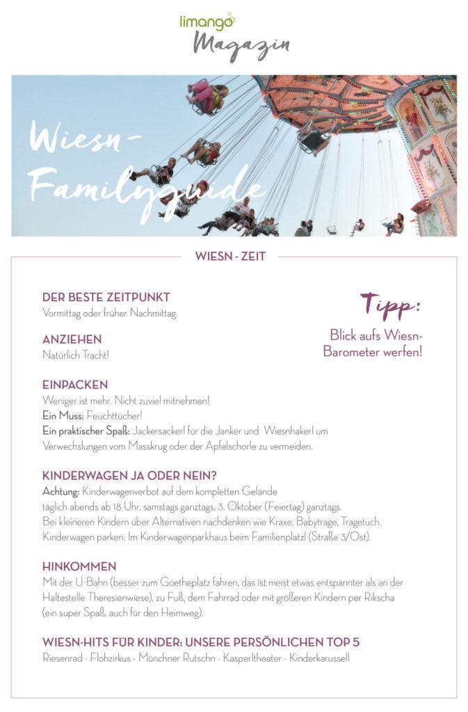 wiesn_familyguide