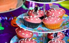 Halloween-Party-Fliegenpilz-Muffins-3