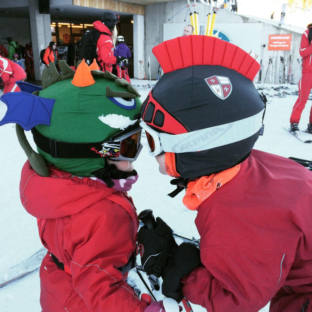 Skifahren-Kinder-limango