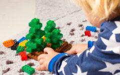 Bauen-und-Konstruieren-Schlechtwetterprogramm