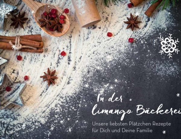 Plaetzchen-Rezepte-limango