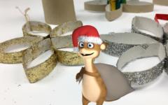Weihnachtsbasteln-HalloBloggi_Glitzeranhaenger_8