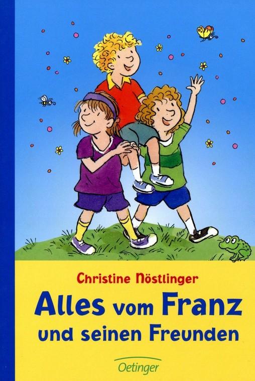 Franz und seine Freunde
