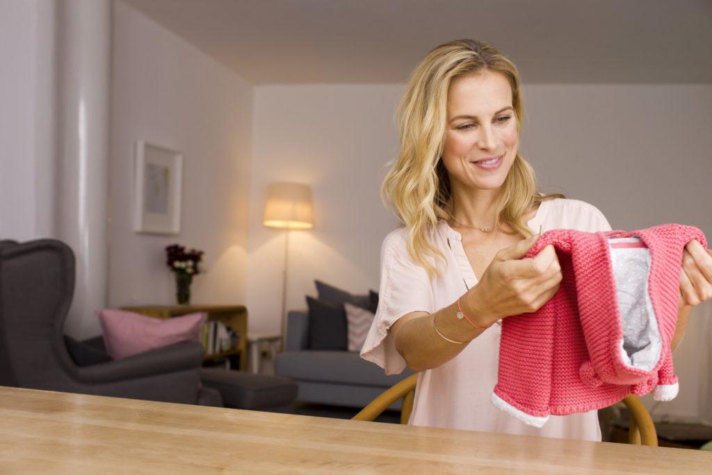 handw sche bitte nicht kaschmir und wolle geh ren in die waschmaschine limango magazin. Black Bedroom Furniture Sets. Home Design Ideas