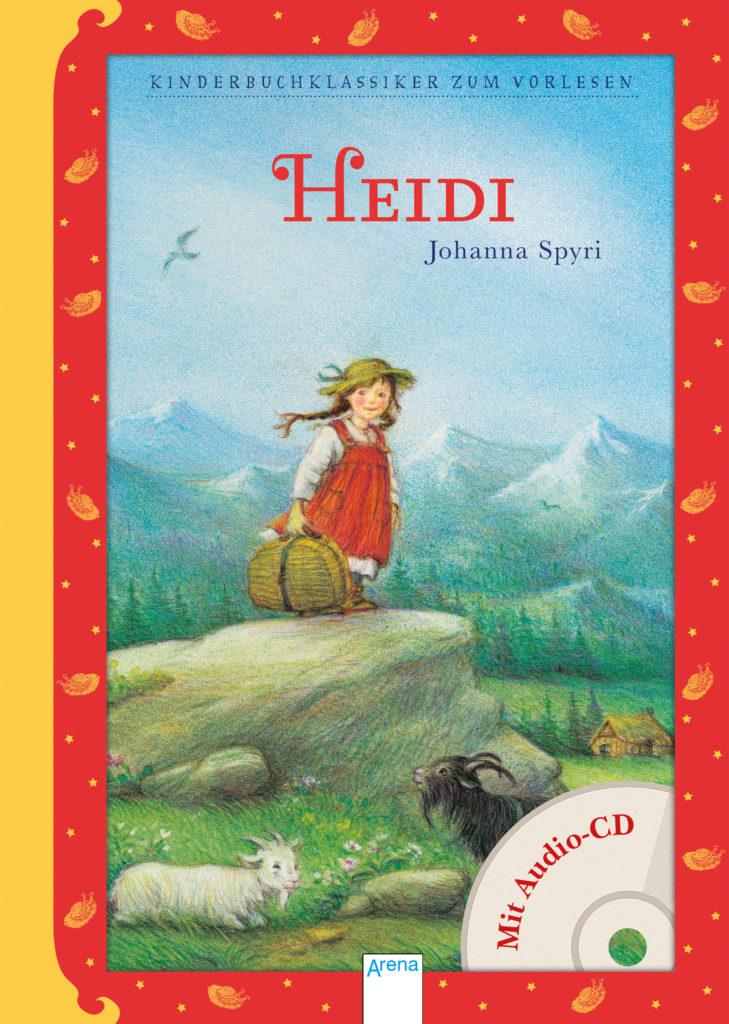 70682-5_Spyri_KBK_Heidi_final.indd