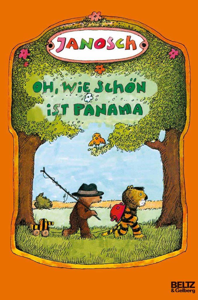 80533_Janosch-Panama-US_14.11.06.qxp