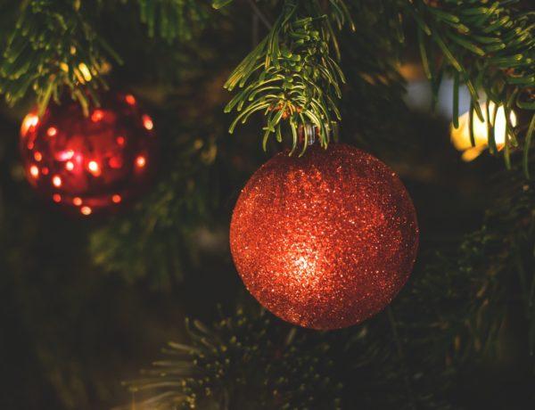 Weihnachtszeit-Advent-Adventszeit-Familie