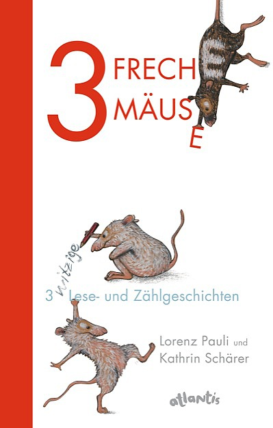 0651_Freche Maeuse_Cover.pdf
