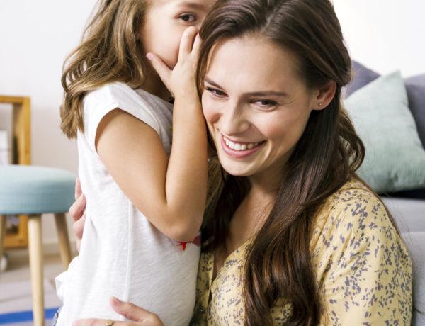 Familienleben-13-Wahrheiten-Eltern