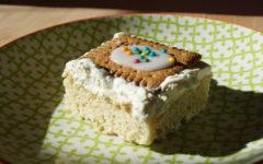 Blechkuchen-Kinderkuchen-1