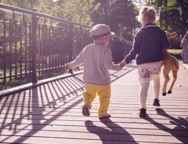Kinderschuhe-Fruehling-Tipps