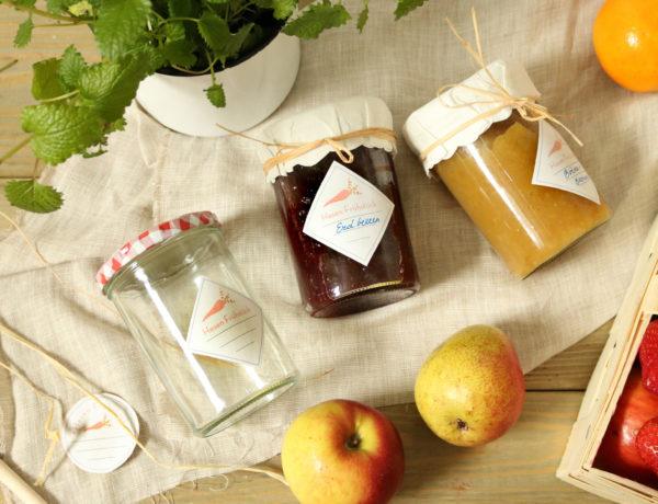 Marmelade-selber-machen-Ostern-1