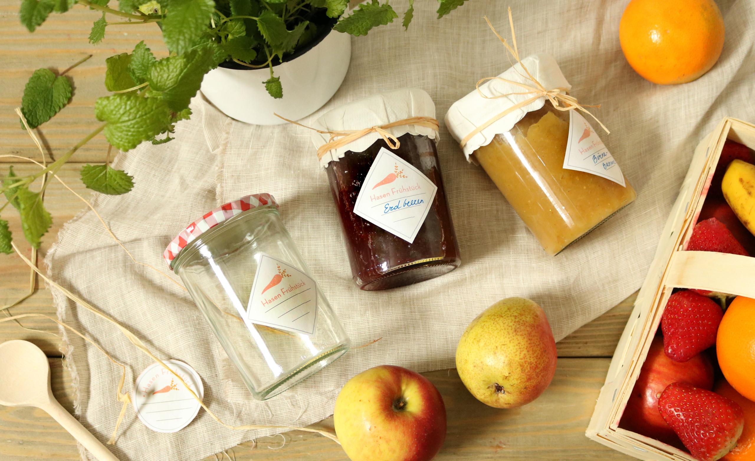 kinderleichte rezepte f r marmelade und marmeladenetiketten zum kostenlosen ausdrucken limango. Black Bedroom Furniture Sets. Home Design Ideas