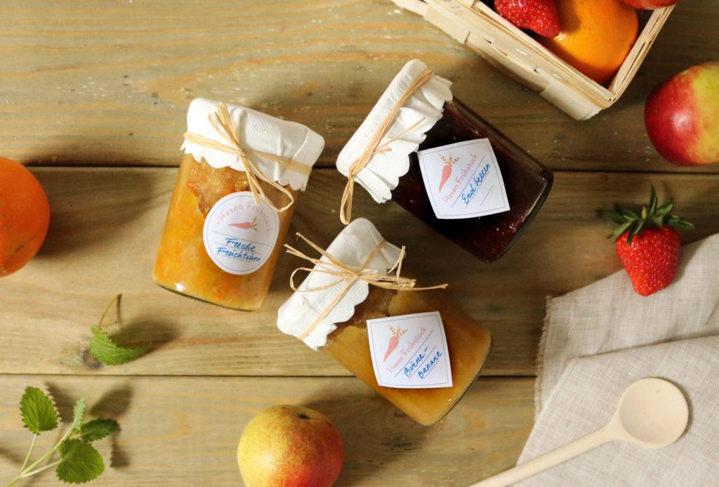 Marmelade-selber-machen-Ostern-5