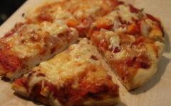 Pizz-selber-machen-1