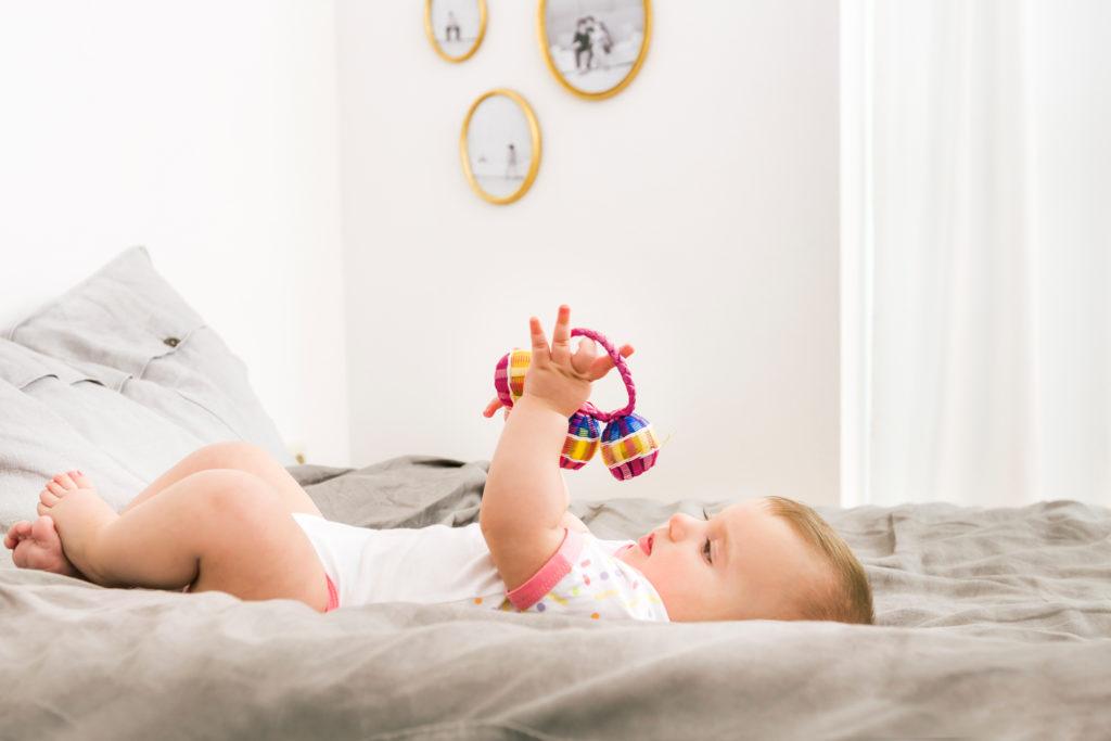 Grossentabelle Baby Die Richtige Kleidergrosse Fur Dein Kleines
