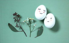 Ostern-limango