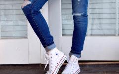 converse-chucks-look-title