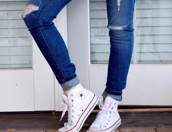 converse-chucks-look-title
