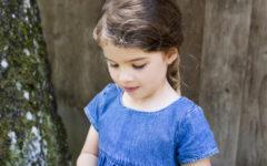 Kindergroessen-Tabelle