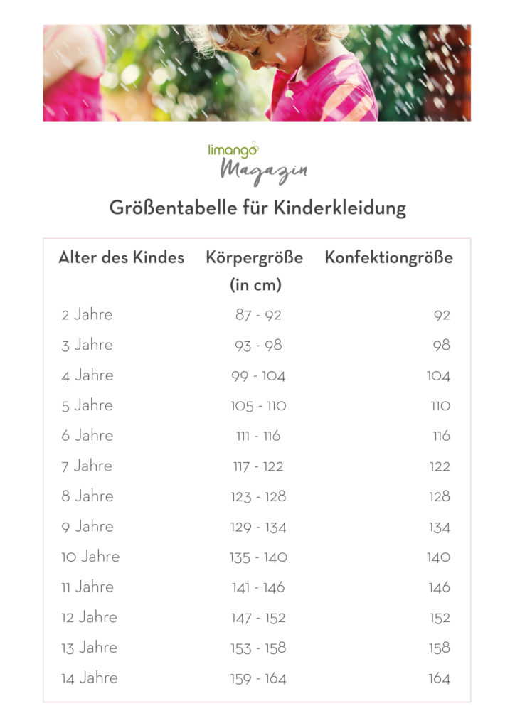 Kindergroessen-Tabellen-Download