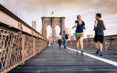 Laufen-Laufschuhe-kaufen-1