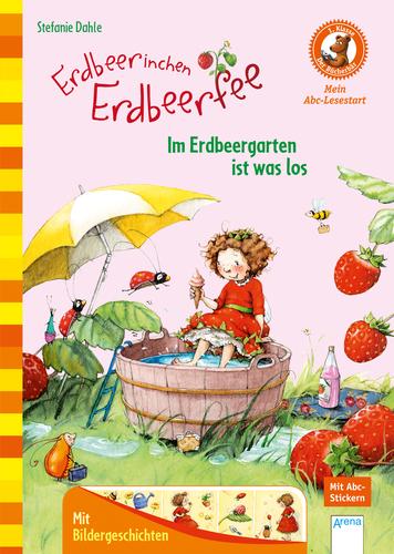 Sommerbücher für Kinder