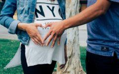 Essen in der Schwangerschaft