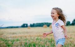 Sommerferien Kinderprogramm