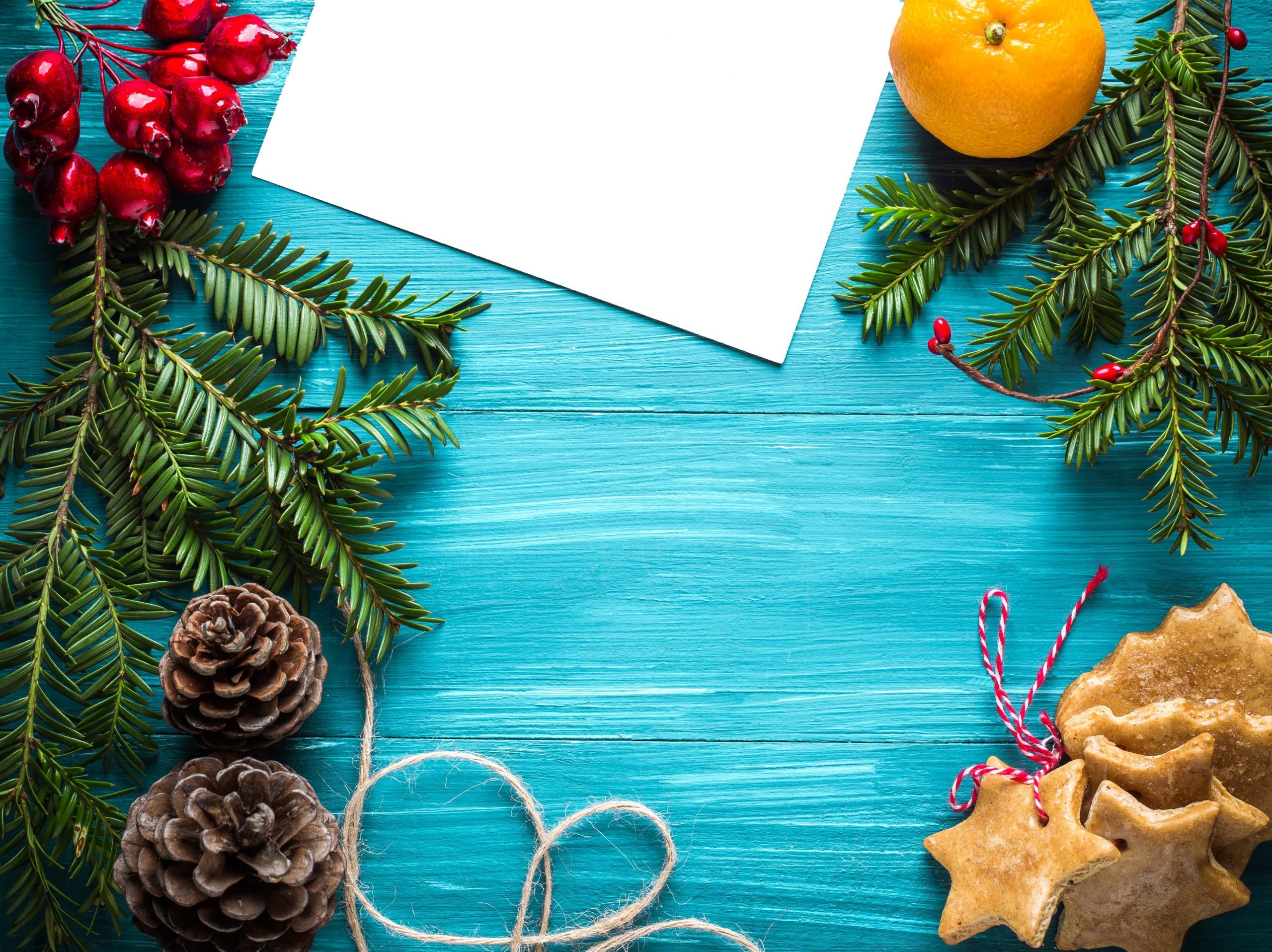 vorfreude auf weihnachten ein mama r ckblick und. Black Bedroom Furniture Sets. Home Design Ideas